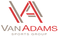 VanAdams Sports Group
