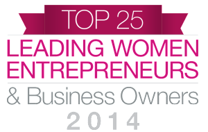 Logo_LeadingWomenEntrepreneurs_2014